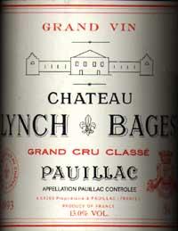 lynchbage1993
