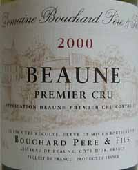 bochardpf_beaune2000b