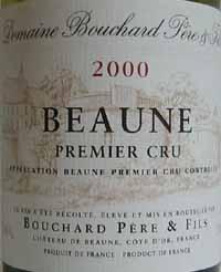 bochardpf_beaune2000b