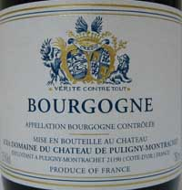 bourgogne_chpuligny1996