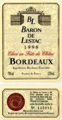 barondelestac