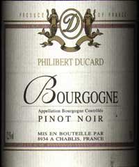 philibertbour97