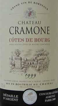 chcramone1999