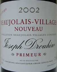 beaujolais_vnjd2002