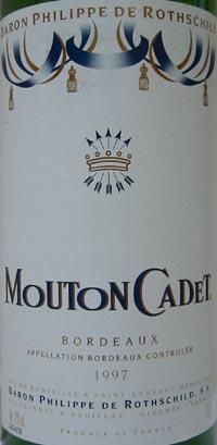 moutoncadet1997