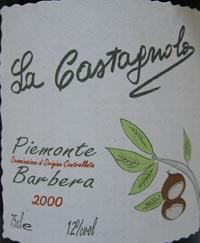 lacastag2000