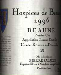 hospidebeau_beau96