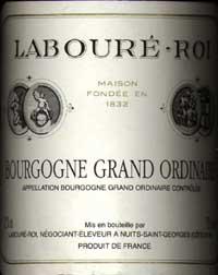 grandordinaire1997