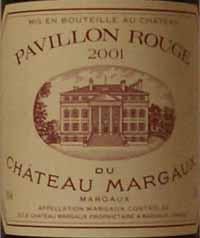 pavillonrougedech_margaux2001