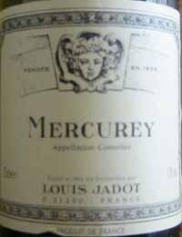 lj_mercurey1999