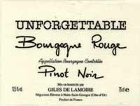 unforgetable1995