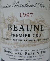 beaune_pc1997