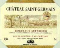 chstgermain