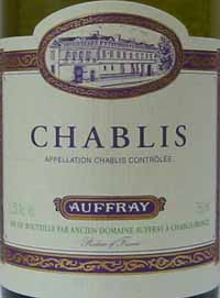 chablis_auffray2001