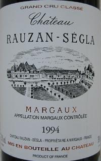 chrauzansegla1994