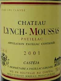 chlynchmoussas2001