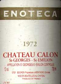 chcalon72