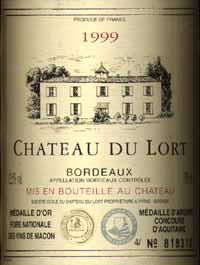 chdulort1999