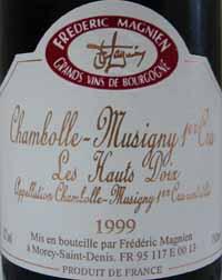 chambolle-m1erhd1999