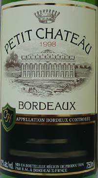 petitchateau1998