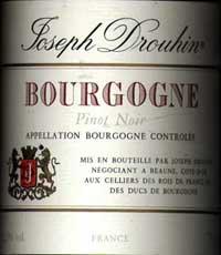 bourgognejd