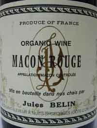 maconrouge1996