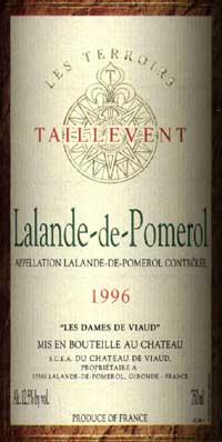 tailepomerol96