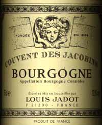 lj_bourgogne98