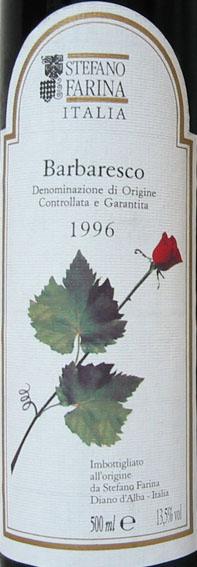 barbarescostefano1996