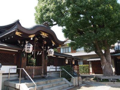 【京都】着物でお出かけイベント☆着物姿を3倍美しく撮ろう!参加者募集中