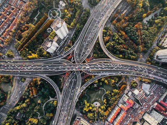 highway-1837176_640