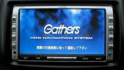 カーナビ250px-Gathers_VXH-072CV