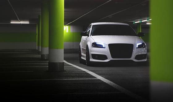 parking-lot-3632061_640