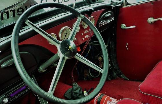 steering-wheel-2460293_640