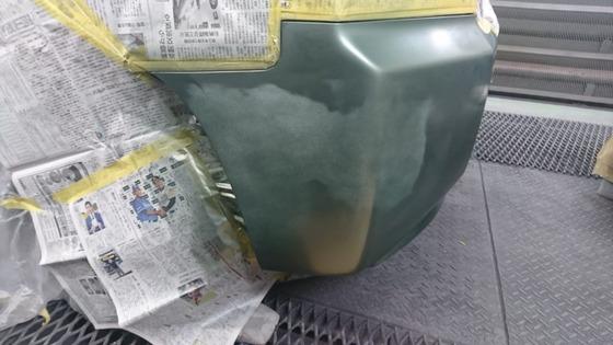 ベース1回目塗装-768x432