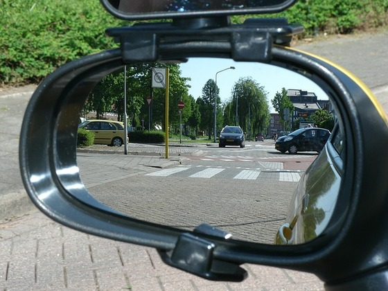 mirror-image-1388077_640