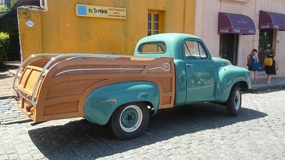 clasic car-2034415_640