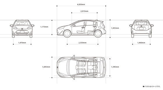carlineup_aqua_grade_common_size_s