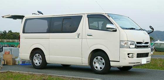 Toyota_Hiace_H200_501