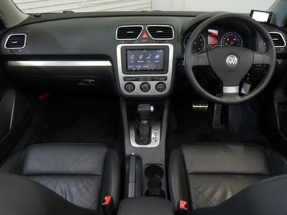 VW-EOS-3
