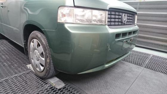 バンパー修理完成-768x432