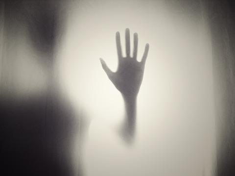 hand-984170_1280