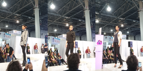170110CES_1-2-FashionWareShow