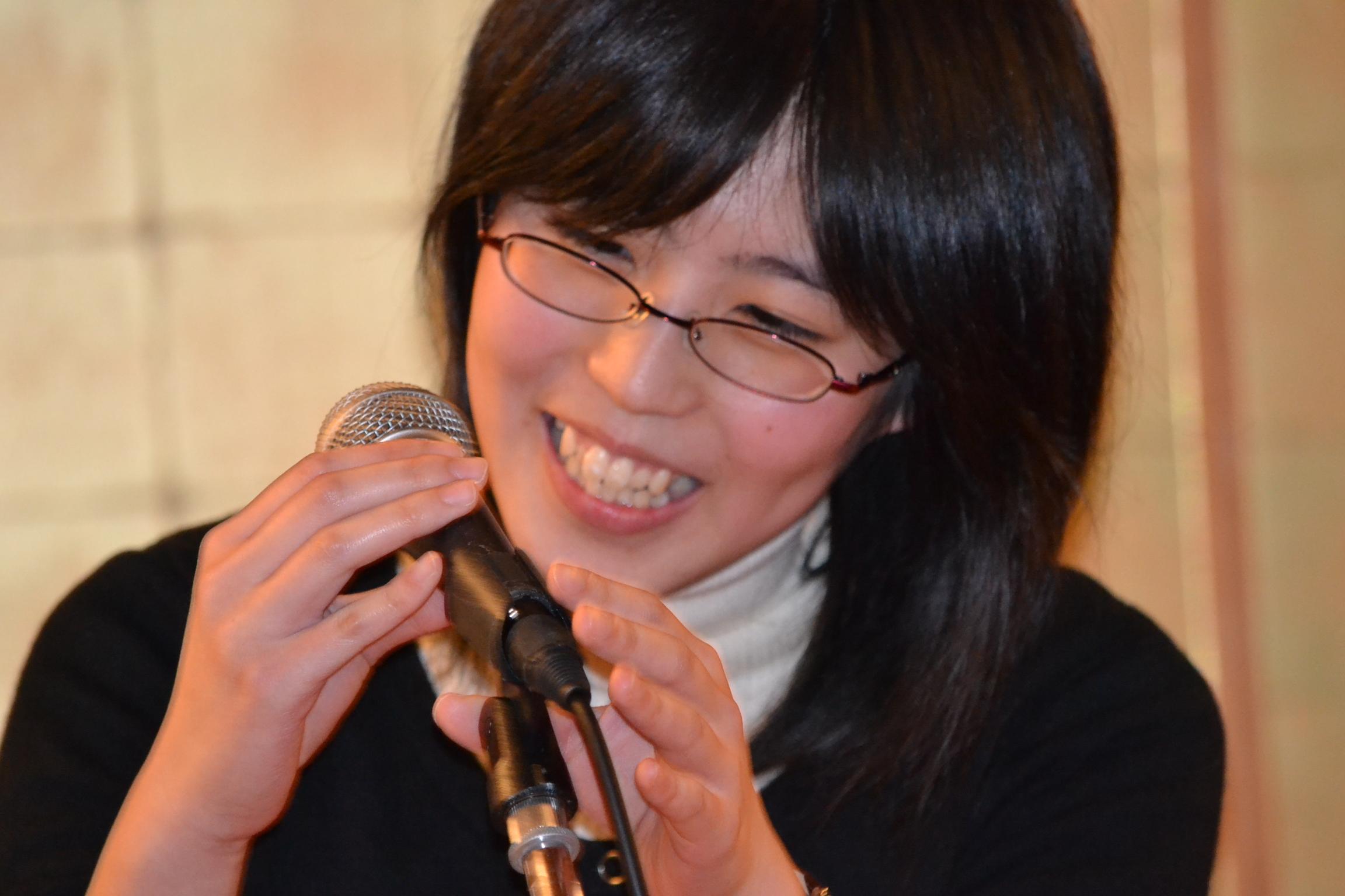 【名古屋】エステ嬢として女子高生らにマサージなどの接客させる…経営者ら2人を逮捕 ->画像>18枚