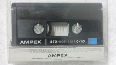 ampexB