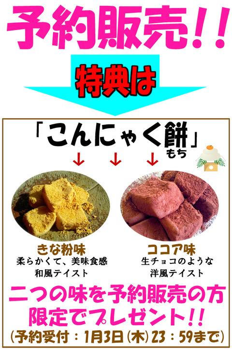 fukubukuro2013_yoyak
