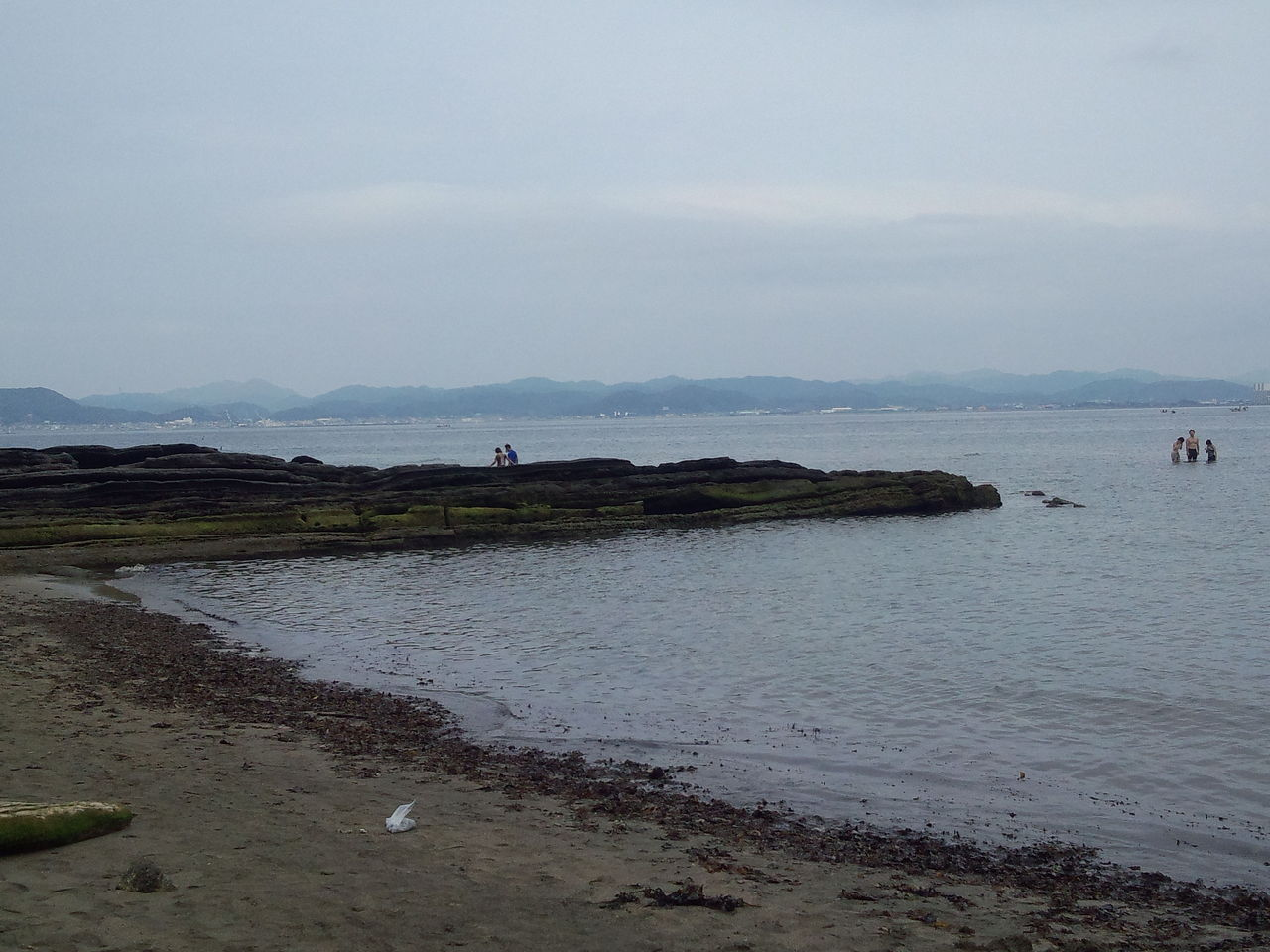 沖ノ島の画像 p1_34