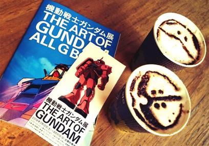 gundam3