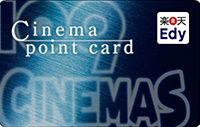 edypointcard200