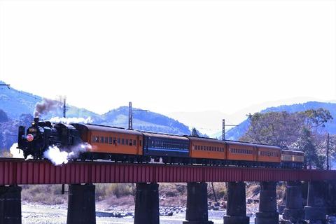 190309_大鐵 SLフェスタ-1